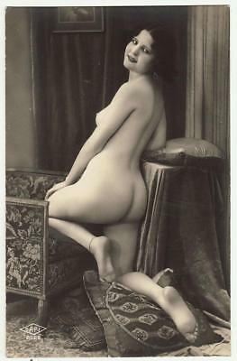 French real nude, ledy monky xxx image