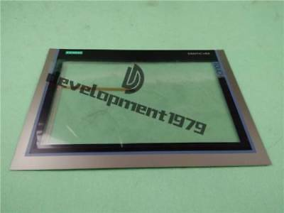 NEW For Siemens touch screen protective film TP1200 6AV2124-0MC01-0AX0