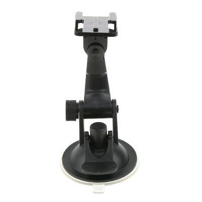 Vacuum Suction Cup Car Mount Windscreen Bracket Holder for GoPro Hero
