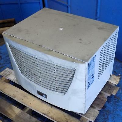 Rittal Top Therm Enclosure Cooling Unit Sk3384500