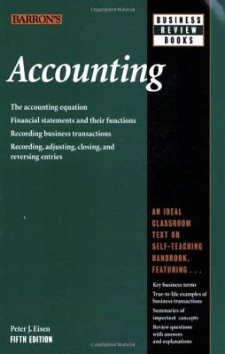 accounting for business harvey david mclaney edward atrill peter