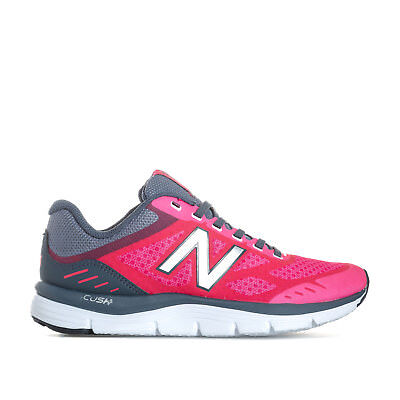 new products 45157 db076 New-Balance-Chaussures-775v3-Running-Rose-Femme.jpg