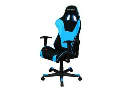 DXRacer Formula Series OH/FD101 Racing Computer eSport Seat Office Gaming Chair