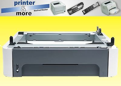 Q5931A - HP 250 Sheet Optional Paper Tray for LJ P2015