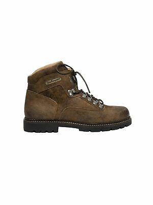 Stockerpoint Traditional Boots 4460 Havana Antique