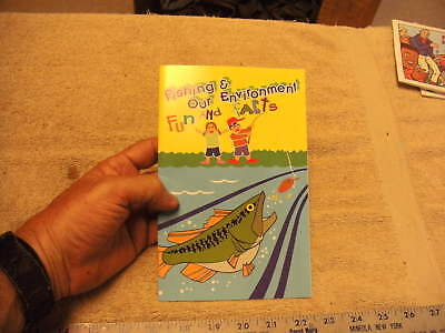 Books & Video, Fishing, Sporting Goods Page 38   PicClick
