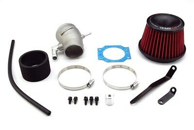 Apexi Power Intake 93-97 Impreza