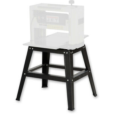 Axminster Craft Thicknesser Stand for AC318BT