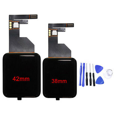 For Apple Watch Series 1 Replacement Digitizer & LCD Screen Display Original