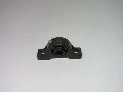 """Generic UC205-6 Ball Bearing Insert With Flange 1"""" Bore ! WOW !"""