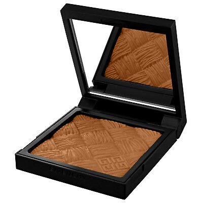 NEW Givenchy Croisiere Healthy Glow Powder No 03 Ambre 7g