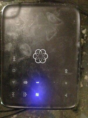 Ooma TELO VoIP Internet Voice Home Phone Service 3461 2