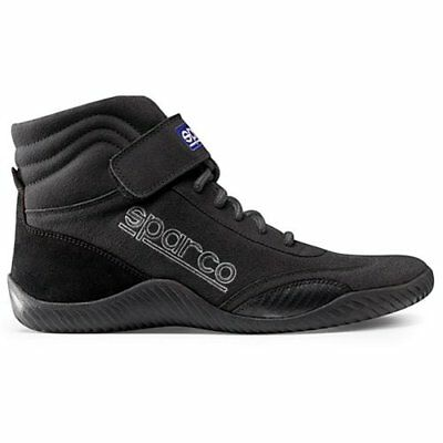 UNKNOWN 00127013N Race Driving Shoes Size: 13