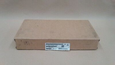 SIEMENS  6SN1118-0AA11-0AA1 VER C   NEW in original box