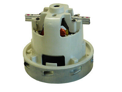 Motor Suction Motor for Kärcher NT 14/1 40/1 55/1 8/1 35-1 1200w M9