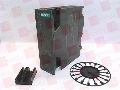 SIEMENS 6ES7153-1AA03-0XB0 (Brand New Current Factory Packaging)