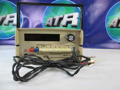 IET Labs IMF-600 (E2852921615) Impedance & Multifunction Meter