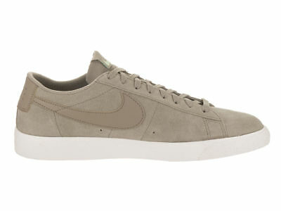 5c45c664ef0 MENS  NIKE  TOKI Low Casual Shoes Style 555272-091 Gray White Size ...