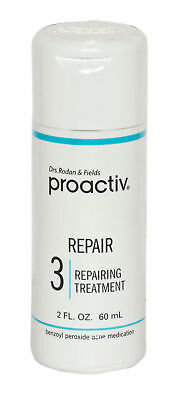 Proactiv Solution 2 oz Repairing Treatment Lotion 60 Day proactive exp 6/20
