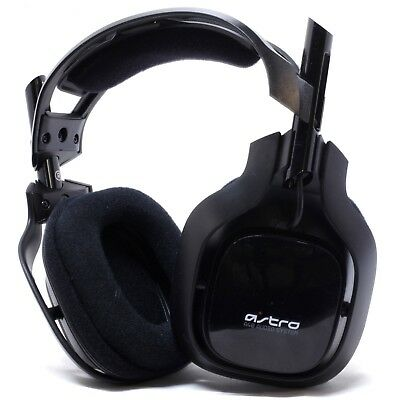 Astro-A40-Gaming-Headset-for-Ps3-Ps4-Xbox-Windows-and-Mac-Black-Grey-White Ast