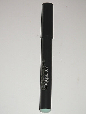 Smashbox Color Correcting Stick (Get less Red - green)