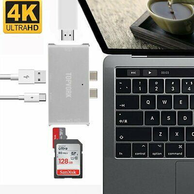 600MbPS Wireless USB Adapter WiFi Dongle LAN Card With Antenna For PC Desktop