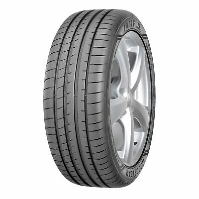 1 x Goodyear Eagle F1 Asymmetric 3 Performance Road Tyres - 225 45 18 95Y XL