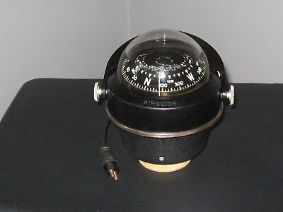 Airguide Boat Compass