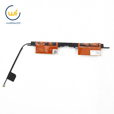 OEM  Inspiron 5547 5548 Wifi Wireless Antennas Touchscreen For Dell F6T7J 0F6T7J