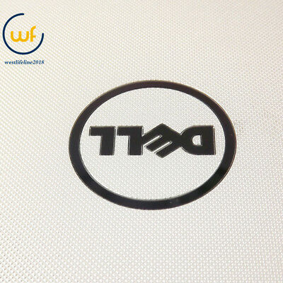 DELL Inspiron 14 14u 5455 5458 5459 LCD Back Cover Rear Lid DC1xx US