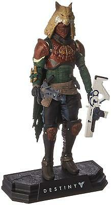 McFarlanes Toys - Destiny - Iron Banner Hunter Action Figure