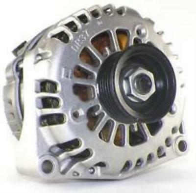 Alternator fits Chevy GMC Escalade, Hummer-USED-TESTED-8550