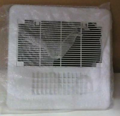 NEW Dometic 3105935.047 White Return Air Package Ducted Quick Cool Shell $97