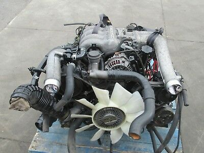 Jdm Mazda Rx7 13Bre Cosmo Engine 13B-Tt Twin Turbo Engine 13Brew Engine Ecu