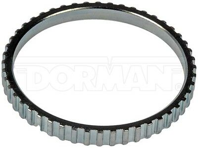 ABS Ring Fits 98 99 Volvo V70 S70 917-553 Dorman - OE Solutions