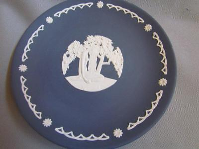 Wedgwood Collector's Society Limited Edition Plate