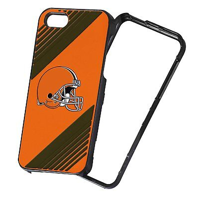Forever Collectibles NFL 2-Piece Snap-On iPhone 5/5S Polycarbonate Case -...