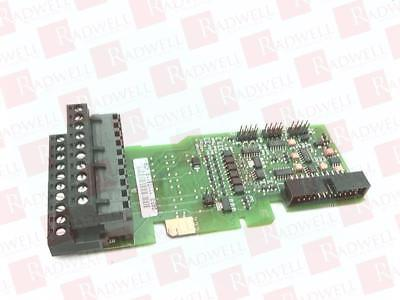 Vacon Cm070301 / Cm070301 (Used Tested Cleaned)