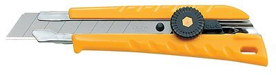 OLFA Cutter Knife Heavy Duty L-1 L1 Model 5003
