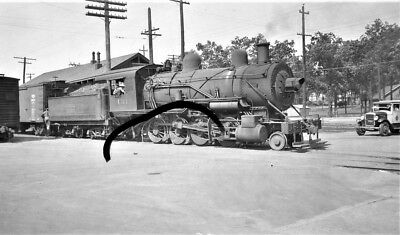 616 POSITIVE  C of G   2-8-0  131