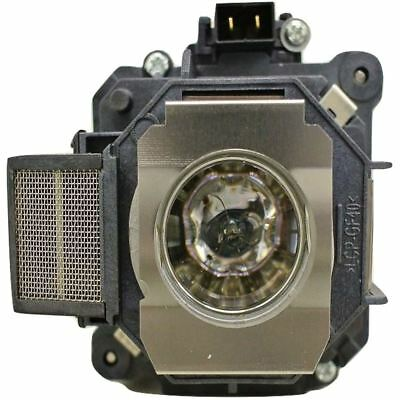 V7 Replacement V13H010L63 Lampe