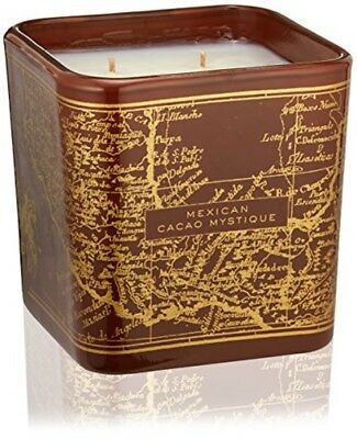 Be The Light New York by Petra Nemcova Fragrance Candles
