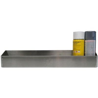 Pit Pal 100 Aerosol Spray Can Shelf