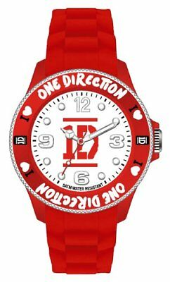 One Direction ONED02/S ONED02S - Reloj