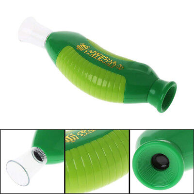 Biological Hand Microscope Children's Science Experiment Educational Toy BS