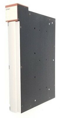 Whedco Spare 78005102A Blank Module
