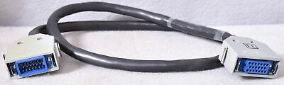 Honda Cable with Connectors MR-20L