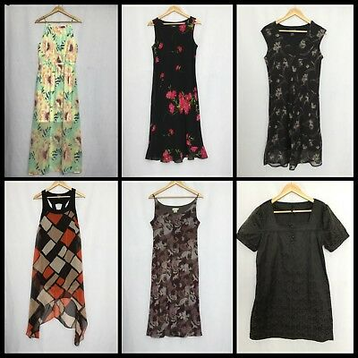 Womens Size 12 Bulk Lot - NOW FWH Sussan Privvy Vanessa Tong Crossroads