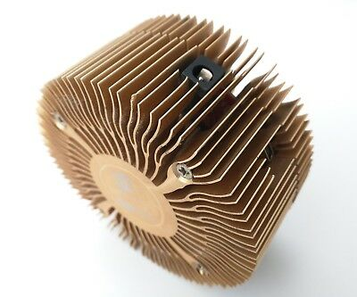 Gridseed GC3355 Scrypt Miner Litecoin/Bitcoin 350Khs (Used)