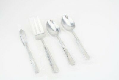 Ja Henckels Zwillng Vintage 1876 Stainless 18/10  Flatware Your Choice